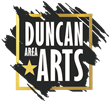 You Are Invited to Attend the 1st Annual Duncan Area Arts Hall of Fame Spectacular and the Performers Reception