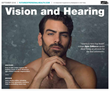 Signia Introduces New Stylish, High-Tech Hearing Aid in Mediaplanet's Vision and Hearing Campaign