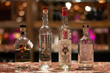 Ancestral Drink Tasting Launching at Grand Velas Riviera Maya