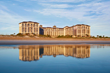 The Ritz-Carlton, Amelia Island to Host Job Fair, Tuesday, December 18, 2019