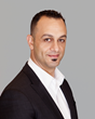 Genetec Names George Moawad as Country Manager for Australia-New Zealand Market