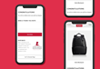 TUMI Partners with SmartGift on Digital Giving Back Experience