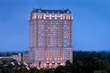 The Intelity Platform is Now Live at The St. Regis Atlanta