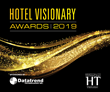Seeking Innovative Hoteliers for Hospitality Technology's Annual Hotel Visionary Awards