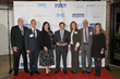 2018 BBJ CEO Awards - Strong Automotive Merchandising