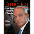 "America Media Debuts ""America Profile"" Featuring Louisiana Governor John Bel Edwards"
