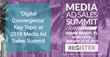 Digital Convergence' Key Topic at 2019 Media Ad Sales Summit