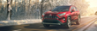 Colonial Toyota Prepares for All-new 2019 Toyota RAV4 to Arrive