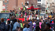 Upcoming Mardi Gras Parades in Shreveport-Bossier to Celebrate Black History