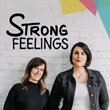 'Strong Feelings' To Premiere January 10