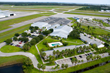 Aviator College of Aeronautical Science & Technology Announces a Multi-Million Dollar Expansion at Fort Pierce Campus