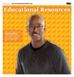 Mediaplanet and Actor Courtney Vance Address the Growing Need for Affordable Resources for K-12 Students