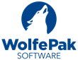 WolfePak Software Successfully Completes SOC 1, Type II Audit
