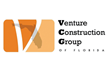 Venture Construction Group of Florida Hosts Holiday Shopping Fundraiser with Kendra Scott
