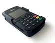 Handeholder Grows its Sled Line to Include 3 New and Popular mPOS Devices