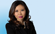 Alger Names Portfolio Manager Amy Y. Zhang, CFA, to Alger Partners Plan