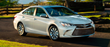 Large Inventory of Used Toyota Cars, Crossovers, Trucks Available at Birmingham Dealership