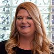 PERQ Appoints Amy Peck as VP Marketing Cloud Solutions