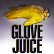 Best Sanitizers, Inc. is Educating Food Manufacturers on Glove Juice: What it is and How to Reduce the Risk