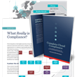 Datica Book Complete Cloud Compliance Now Available Online