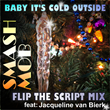 """Baby It's Cold Outside"" Radio Ban Prompts Smash Mob To Release 3 New Versions Of The Song"