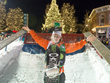 Monster Energy Athletes Stomp Their Way to the Podium— Dew Tour Breckenridge Day Two: Highlights + Results