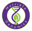 Murrieta Genomics and Encrypgen Enable People to Own and Control Their DNA Information