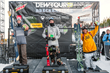 Monster Energy's Evan McEachran Wins Ski Slopestyle Finals and Henrik Harlaut Takes Third Winter Dew Tour Breckenridge Day 3
