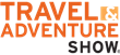 San Diego Travel & Adventure Show Release Full 2019 Program Schedule and Welcomes 75 New Exhibitors