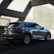 Preston Mazda Experiences Increased Requests For 2018 Mazda CX-9