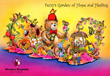 Shriners Hospitals for Children to Participate in 130th Rose Parade Presented by Honda