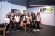 Exchange Physical Therapy Group & Jaclyn Fulop Celebrate Grand Opening of Exchange Physical Therapy Group in Harborside Financial Center, Jersey City