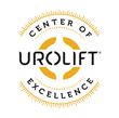 Genesis Healthcare Partners Announces Dr. Youssef Tanagho's Designation as UroLift® Center of Excellence