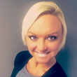 TPx Appoints Christine Moyer as Dallas Channel Manager
