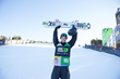 Monster Energy Athletes Go All Out and Win Big on Final Day of the Dew Tour Breckenridge