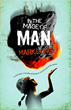 Author Mark Long Publishes Uniquely Quizzical Second Book 'In the Image of Man'