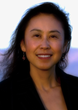 Dr. Yun Li Joins VIC Technology Venture Development™ as Managing Director – New Mexico Branch