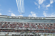 Bahama House Hotel Now Accepting Reservations for Fans Attending Racing Events at the Daytona International Speedway