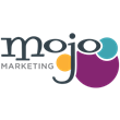 Mojo Marketing Releases Comprehensive Telecom Channel Events List