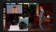 Panitch Schwarze Client LugBug® Featured on ABC's 'Shark Tank'
