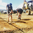 Team cbdMD Breaks Ground in Puerto Rico (Road2Recovery)