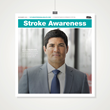 Mediaplanet and NFL Star Tedy Bruschi Team Up in the Fight for Stroke Awareness