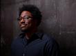 CNN Host W. Kamau Bell Coming to SLCC with Comedic Take on Race, Politics and Social Issues