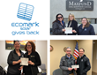 "On ""Colorado Gives Day"", EcoMark Solar Donates $20,000 and over 3,000 cans to seven Colorado Charities"