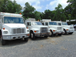 UPCOMING: City of Charlotte/Mecklenburg Co. Rolling Stock Auction