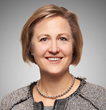 Toffler Associates Appoints Maria Bothwell President & CEO