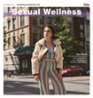 Mediaplanet and Actress Ilana Glazer Team Up to Raise Awareness for Sexual Wellness
