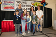A Surprise Ending with Three Young Inventor Challenge Winners Caps Off Chicago Toy and Game Week 2018 as 30,000 Consumers Celebrate Play and Innovation on Navy Pier
