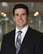 Cory Watson Attorneys Adds New Associate Hamilton Jordan