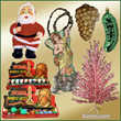 Kovels Top 5 Collectible Christmas Decorations